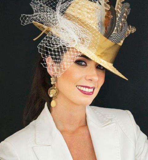 Asesora de imagen para novias, bodas y eventos en Cartagena