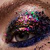 Contacto maquilladora Cartagena
