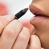 Maquilladora profesional Cartagena contacto