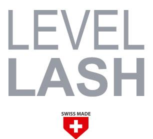 leve-lash